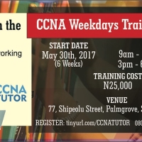 Pass CCNA Certification, 100% at one Sitting