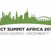 MCT Summit Africa 2017