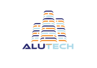 Alutech Cladding Systems Nigeria Limited in N0 5, N0 5
