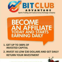 Where to learn forex trade in lagos