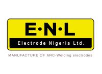 Electrode Nigeria Limited in Block X, Block X, Plot 3-10