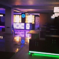 List Of Night Clubs In Abuja Municipal Abuja Vconnect