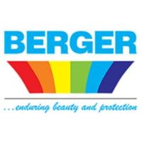 Image result for Berger Paints Nigeria Plc