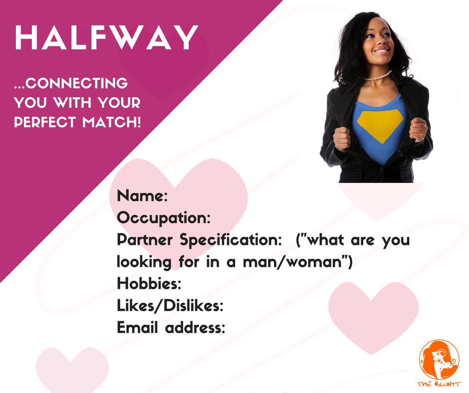Lagos matchmaking sites
