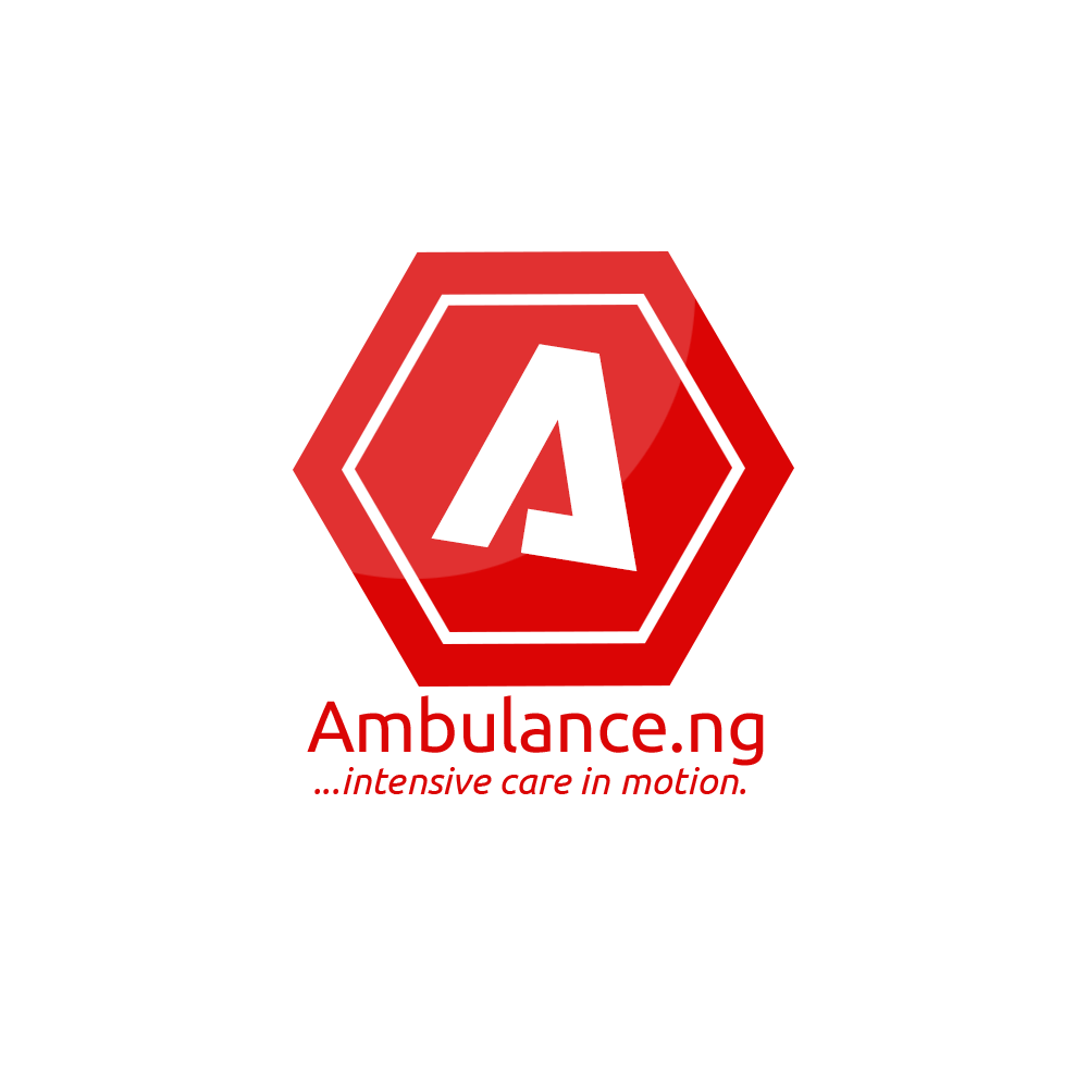 List of Ambulance Services in Nigeria - VConnect™