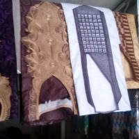 Surulere Tinko Fashion Designer In 129 129 Along Sakutu Sabo Road Sabo Atiba Oyo Nigeria Sabo Atiba Oyo Vconnect