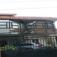 Arab Contractors O A O Nigeria Limited in Plot 145, Plot 145, Ajose