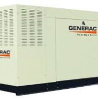 List of Generator Spare Parts in Lagos - VConnect™