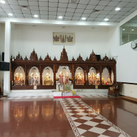 List of Temples in Eti Osa, Lagos - VConnect™