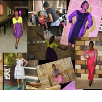 Ella Bernard Fashion Design Center In 5 5 Nnewi Street Area 2 Garki Abuja Nigeria Area 2 Garki Abuja Vconnect