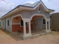 Precast Parapet Building Design In 112 112 Herbert Macurley Way Sabo Iwaya Lagos Mainland Lagos Nigeria Sabo Iwaya Lagos Mainland Lagos Vconnect