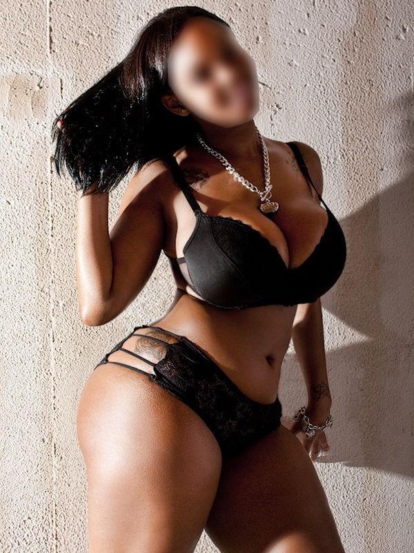 hot naked ass porn gif