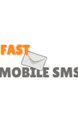 Fast Mobile SMS